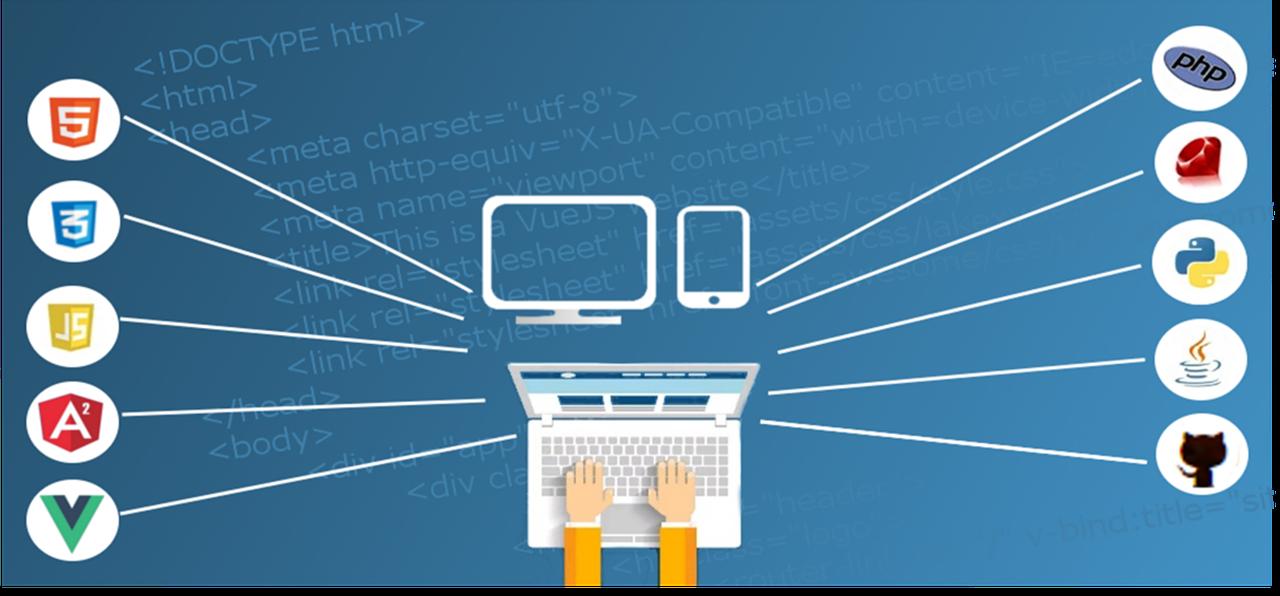 SollHost-web-hosting